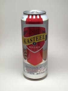 Kasteel - Rouge (16.9oz Can)